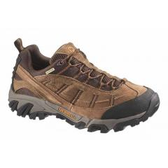 Men's Geomorph Blaze Waterproof