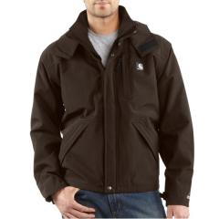 Carhartt Shoreline Jacket - Discontinued Color