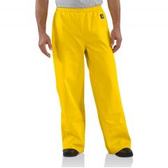 WorkFlex Pant - Discontinued Colors
