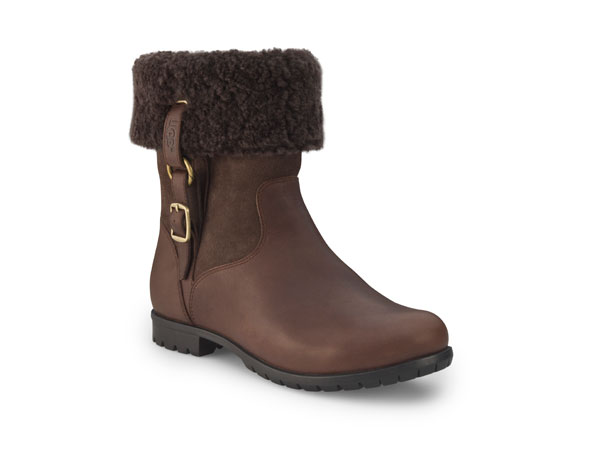 UGG Australia Women's Bellvue III