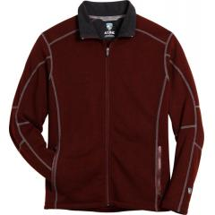 Men's Revel Full Zip