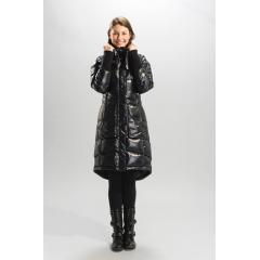 Women's Lole Atelier Jacket