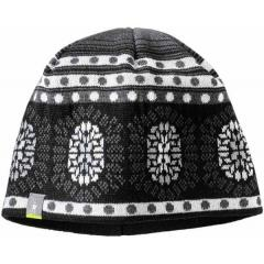 Women's Warm Hat