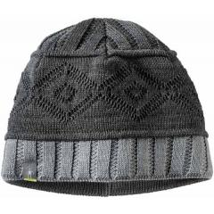 Women's Warmer Hat