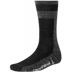 SmartWool Men's Traverser