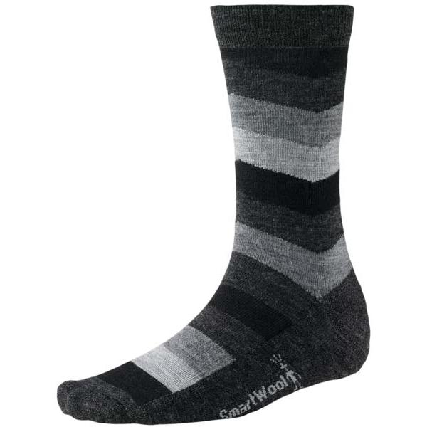 Smartwool Men's Chevron Stripe