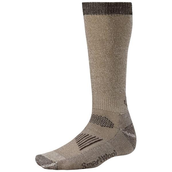 SmartWool Men's Hunting Light Over-the-Calf