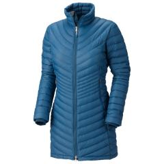 Women's Citilicious Parka