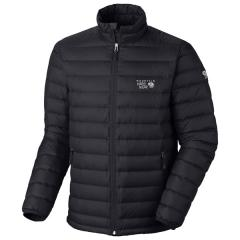 Men's Nitrous Jacket