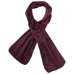Women's Posh Scarf2