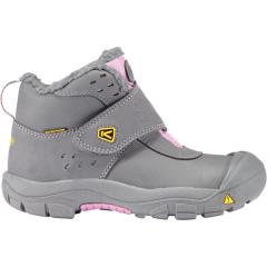 Toddler Kalamazoo Mid WP Sizes 8-13
