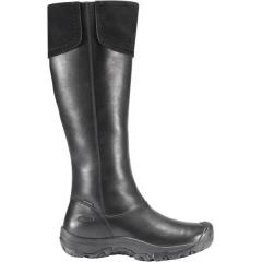 Women's Laken High Boot WP