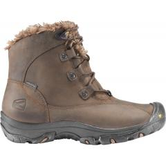 Women's Bailey Low Boot