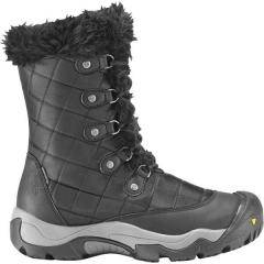 Women's Sunriver High Boot
