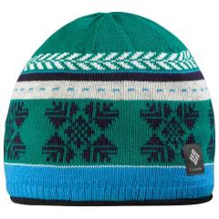 Women's Alpine Action Beanie