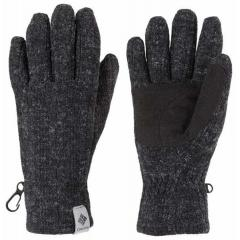 Women's Pike and Pine Glove