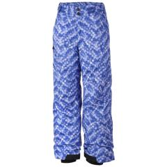 Girls' Bugaboo Pant
