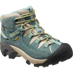 Women's Targhee II Mid - Discontinued Pricing