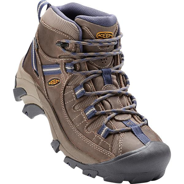 KEEN Women's Targhee II Mid - Discontinued Pricing