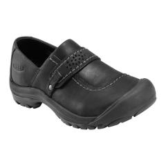 Women's Kaci Slip On