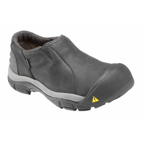 KEEN Men's Brixen Low