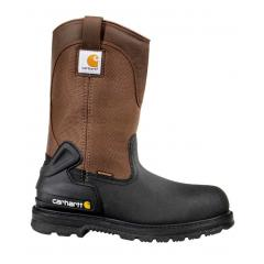 "Men's 11"" Mud Wellington Non-Safety Toe"