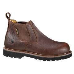"Men's 4"" Romeo - Non-Safety Toe"