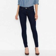 Women's 535 Super Skinny