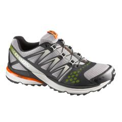 Men's Xr Crossmax Neutral