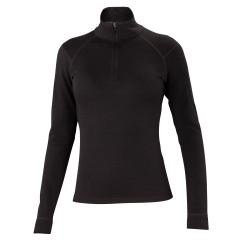 Women's Shak Lite Half Zip