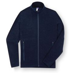 Men's Scout Full Zip