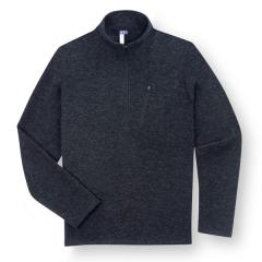 Men's Scout 1/2 Zip