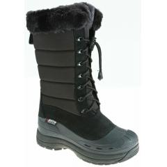 Baffin Women's Iceland Lace Boot