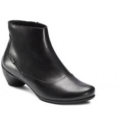 Women's Sculptured GTX Ankle Bootie