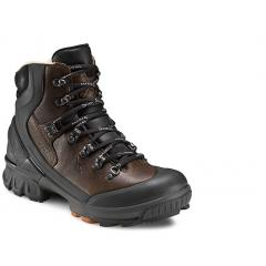 Men's BIOM Hiker
