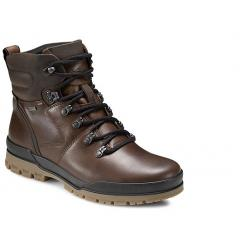 Men's Track 6 GTX Plain Toe Boot
