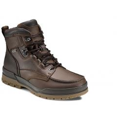 Men's Track 6 GTX Moc Toe Boot