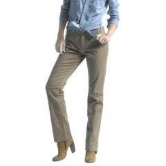 Women's Donovan Straight Twill