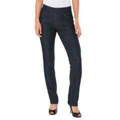 Women's Peri Straight Denim