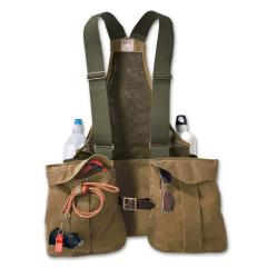 Filson Mesh Game Bag