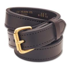 Filson Double Belt 1 1/4 Inch