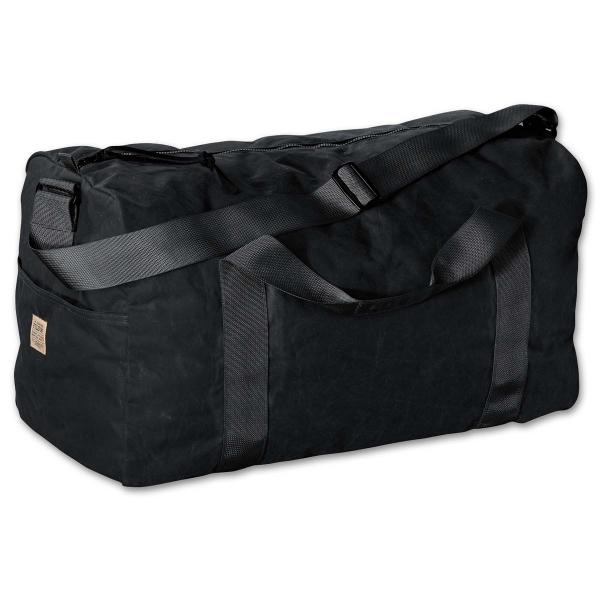 Filson Tin Cloth Medium Duffle Bag