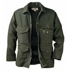 Men's Forestry Jacket No. 16