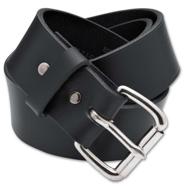 filson 1 1 2 inch leather belt free shipping