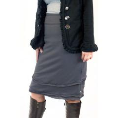 Women's Ossi Skirt
