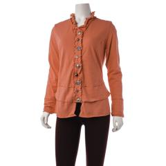 Women's Laren Shirt