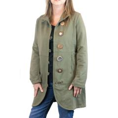 Women's Katelyn Car Jacket