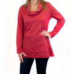 Women's Halton Tunic