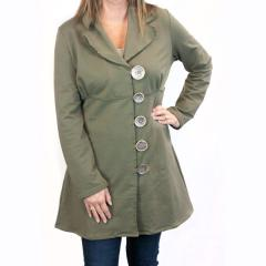Women's Ardon Jacket