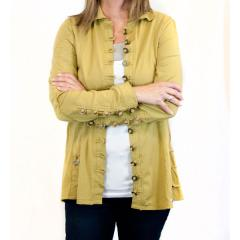 Women's Dayton Jacket